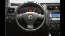 VW-Tour-Edition