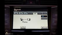 Lexus LS 460L