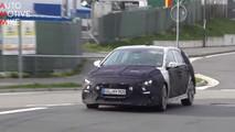 Hyundai i30 N - Nürburgring