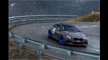 Optik direkt aus ,Need for Speed
