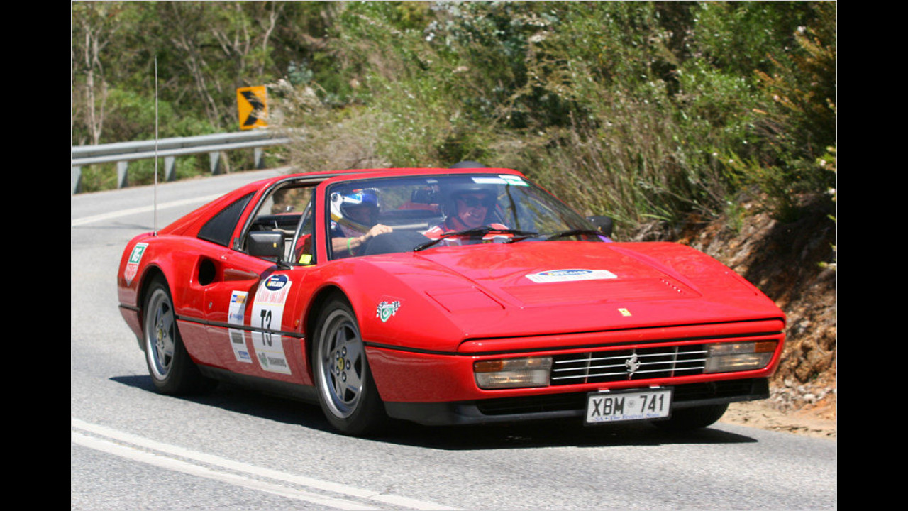 Ferrari 308/328