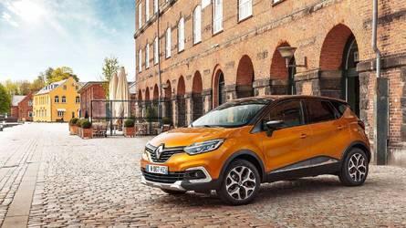 Te presentamos 10 SUV que se fabrican en España