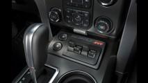 Ford F-150 SVT Raptor 2014 ganha série Special Edition nos EUA