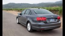 VW Jetta: recall por falha na suspensão traseira afeta 32 mil unidades no Brasil