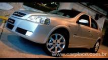 Chevrolet faz feirão no Campo de Marte e oferece Garantia e Recompra pelo valor da Nota
