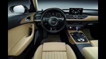 Audi confirma preço de R$ 354.900 para perua aventureira A6 Allroad no Brasil