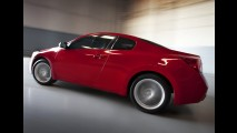 EUA: Nissan Altima é o automóvel mais vendido em março - Ford F-Series mantém domínio