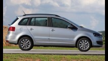 VW Space Fox é o carro mais visado para roubo em 2011