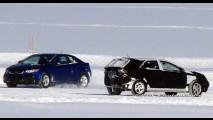 Garagem CARPLACE:  Vida a bordo do Sentra CVT no trânsito