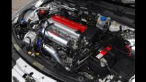 Autodelta 159 J4 2.2C