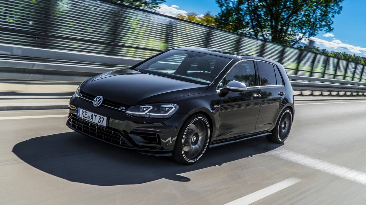 400 hp vw golf r from abt is the ideal r400 alternative. Black Bedroom Furniture Sets. Home Design Ideas