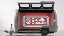 Toyota Camatte Capsule
