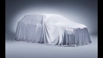 Audi divulga primeiros teasers do inédito SUV compacto Q2