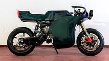 Apache Custom X Energica Midnight Runner