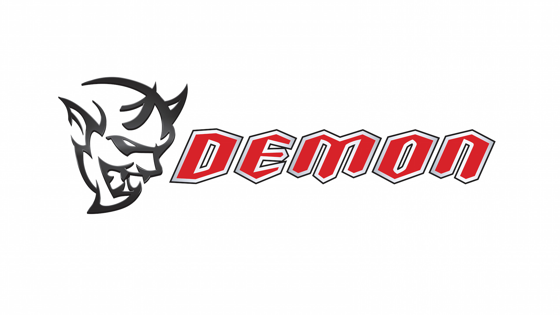 Challenger 2017 >> Dodge Challenger Demon will be hotter than Hellcat