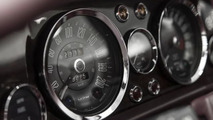 Görüp görebileceğiniz en havalı Aston Martin satışta
