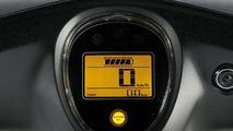 Honda EV-neo - 15.6.2011