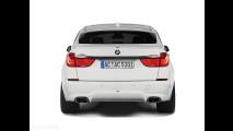 AC Schnitzer ACS5 BMW 5-Series GT