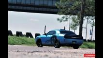 Advanced Automotive Concepts Dodge Challenger