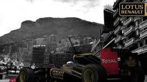 Lotus Evora S GP Edition, 960, 11.10.2011