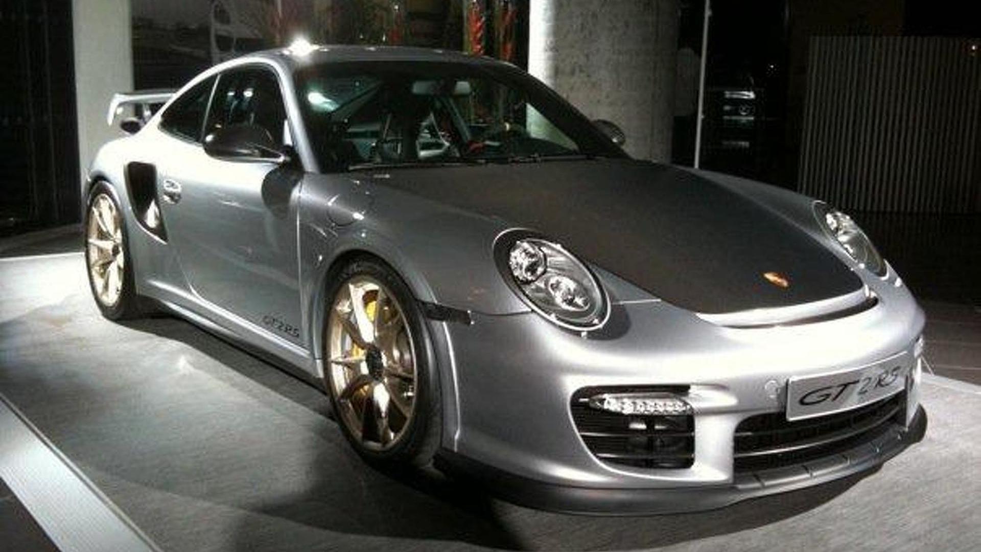 2010-201265-2011-porsche-911-gt2-rs1 Fascinating Porsche 911 Gt2 Rs Vs Gt3 Rs Cars Trend
