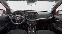 Fiat Egea Lounge Plus
