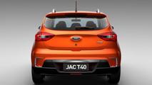 JAC - logo
