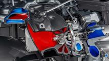 2018 Jaguar F-Type 2 litre