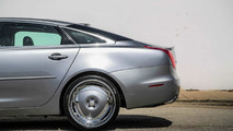 Jaguar XJL by Forgiato