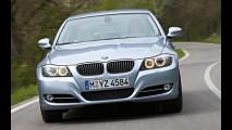 BMW bate recorde de vendas em outubro no Brasil – Mini supera expectativa