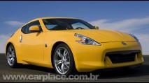 Nissan revela os próximos lançamentos na Europa e duas novidades em Genebra