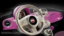 Acidente Exótico: BMW Série 6 bate em Audi R8 que bate em Range Rover