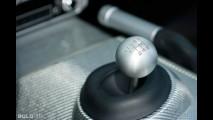 Ford GTX-1 TT Spyder