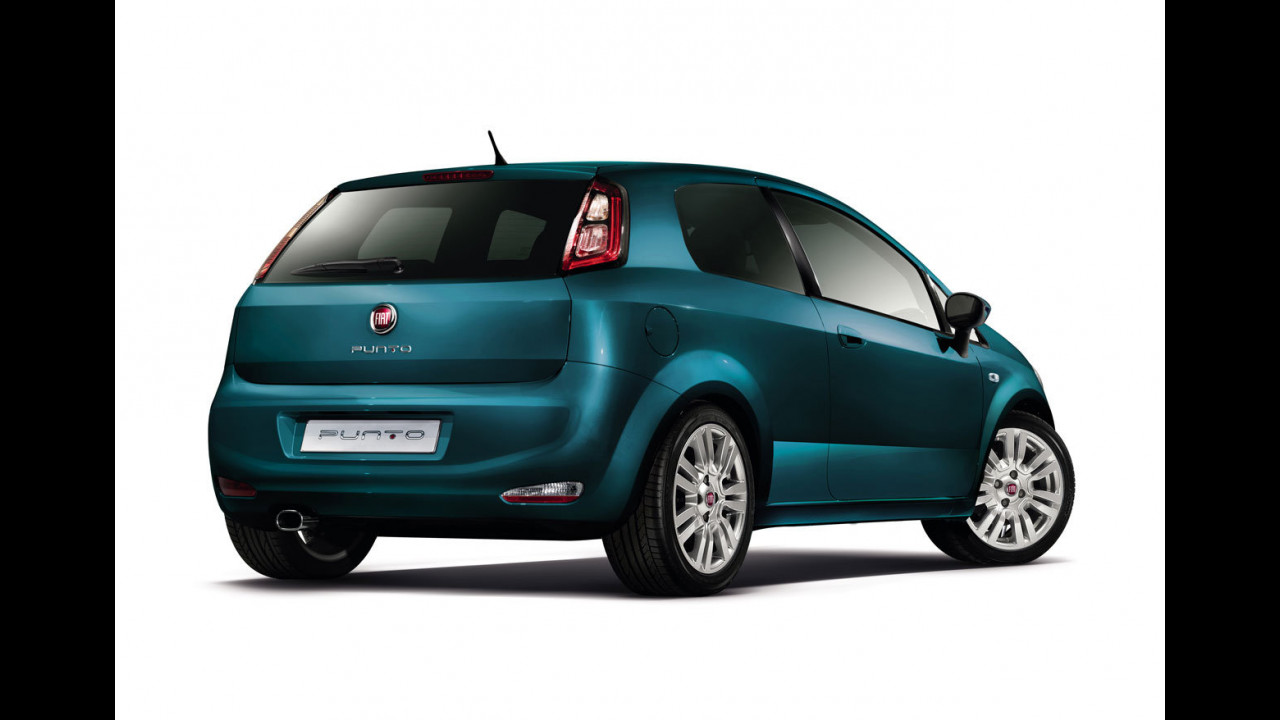Fiat Punto 2012 photo on fiat barchetta, fiat seicento, fiat x1/9, fiat multipla, fiat cinquecento, fiat stilo, fiat 500 abarth, fiat linea, fiat 500 turbo, fiat panda, fiat marea, fiat doblo, fiat 500l, fiat bravo, fiat coupe, fiat spider, fiat cars, fiat ritmo,