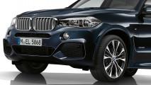BMW X5 Special Edition e X6 M Sport Edition