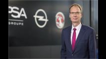 So fährt Opel in die Zukunft