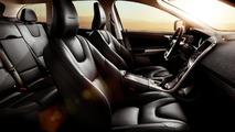 Volvo XC60 Inscription 17.4.2012