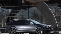 Audi Q7 V12 TDI by Fostla 14.05.2012