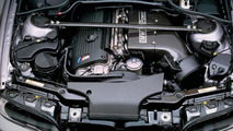 BMW M3 17.5.2012