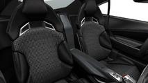 Lotus Esprit Concept first photos,