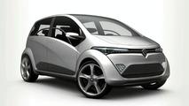 Proton Hybrid Concept teaser preview image - 1600 - 12.02.2010