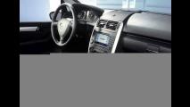 Mercedes-Benz A200 Avantgarde 3-door