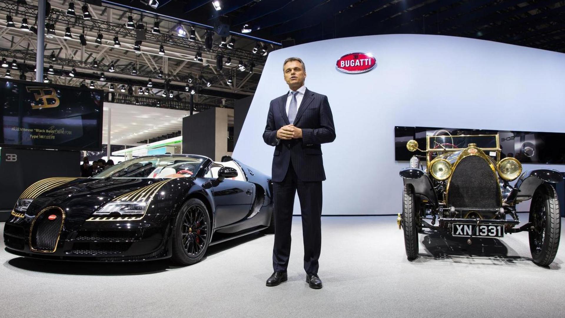 2014-470207-bugatti-veyron-grand-sport-vitesse-black-bess-live-at-auto-china1 Breathtaking Bugatti Veyron Black Bess Price Cars Trend