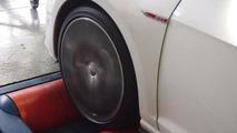 Volkswagen Golf GTI by HG Motorsport 19.7.2013