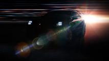 Porsche Macan teaser image 10.10.2013