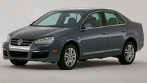 The successful 2007 Jetta Wolfsburg Ed. prompted VW to bring it back