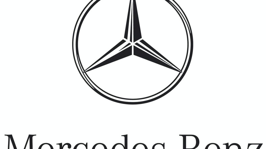 Mercedes Scouting Romania, Poland for New Plant