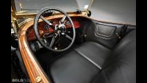 Rolls-Royce Springfield Phantom I