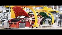Porsche 911 número 999.999