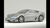 Ferrari-Schocker